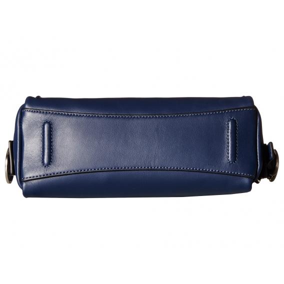 Marc Jacobs handväska MMJ-B5214