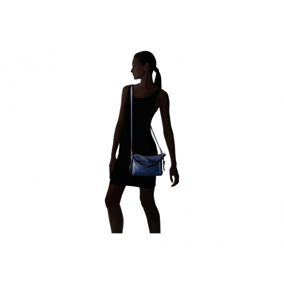 Marc Jacobs käsilaukku MMJ-B5214