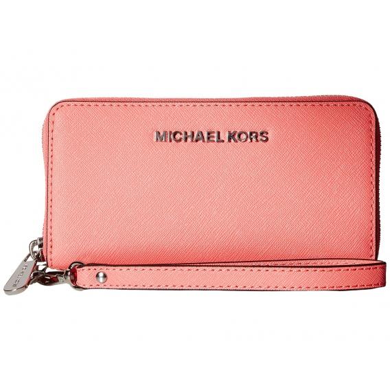 Michael Kors lompakko/puhelinkotelo MKK-B7428