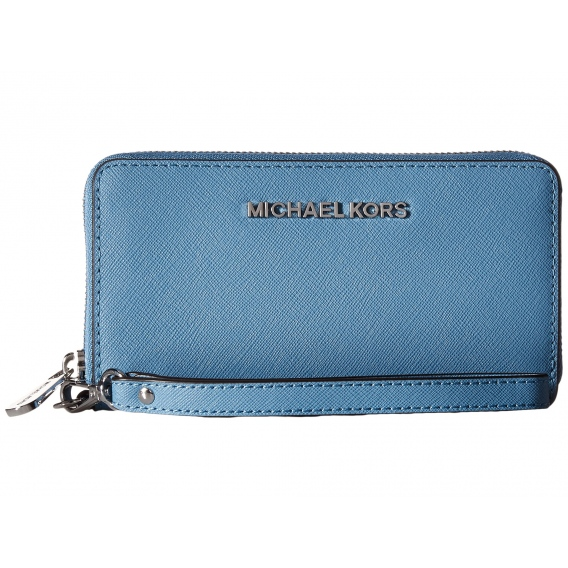 Michael Kors lompakko/puhelinkotelo MKK-B7821