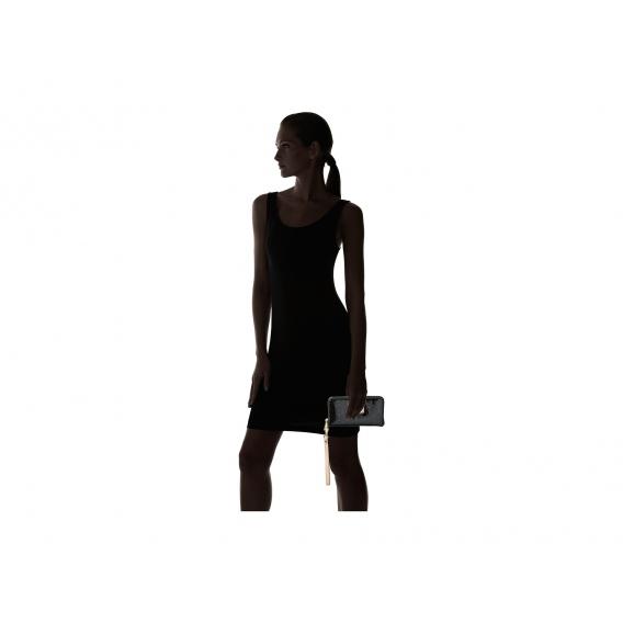 Кошелек Michael Kors MKK-B4166