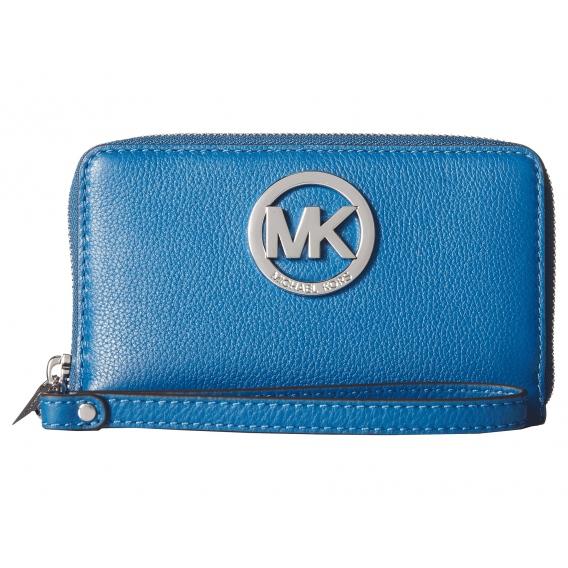 Michael Kors plånboksfodral MKK-B7853