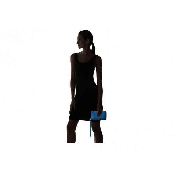 Michael Kors lompakko/puhelinkotelo MKK-B7853