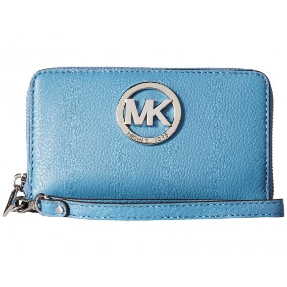 Michael Kors plånboksfodral MKK-B7116