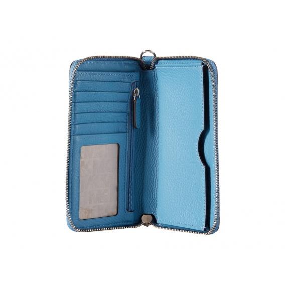 Michael Kors lompakko/puhelinkotelo MKK-B7116