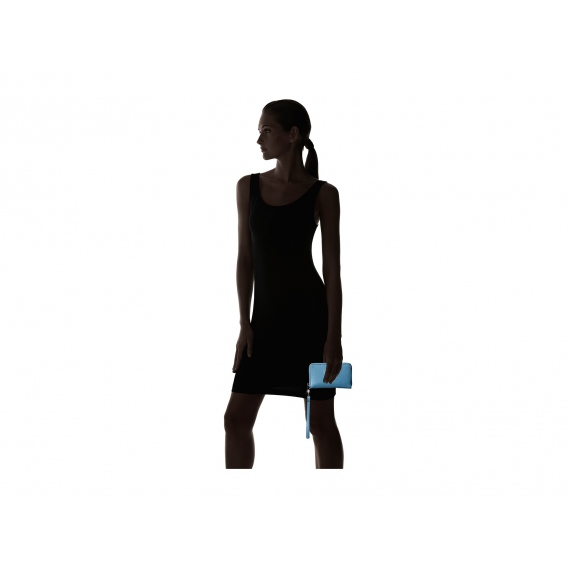 Michael Kors rahakott/telefonikott MKK-B7116