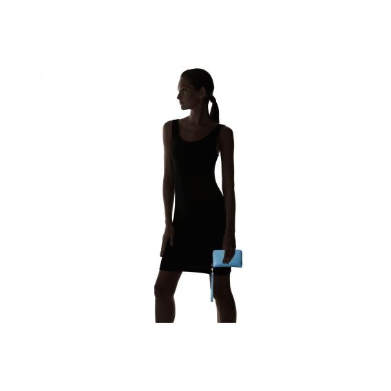 Michael Kors telefon pung MKK-B7116