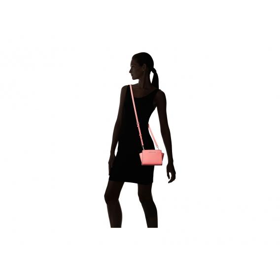 Michael Kors väska MK-W7093