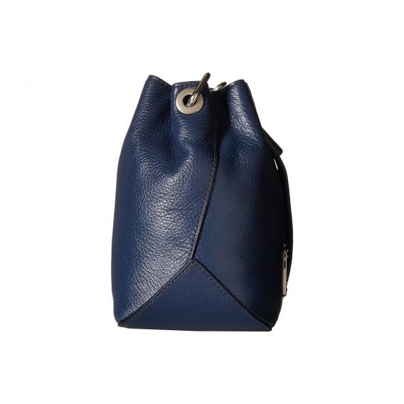 Marc Jacobs handväska MMJ-B1509