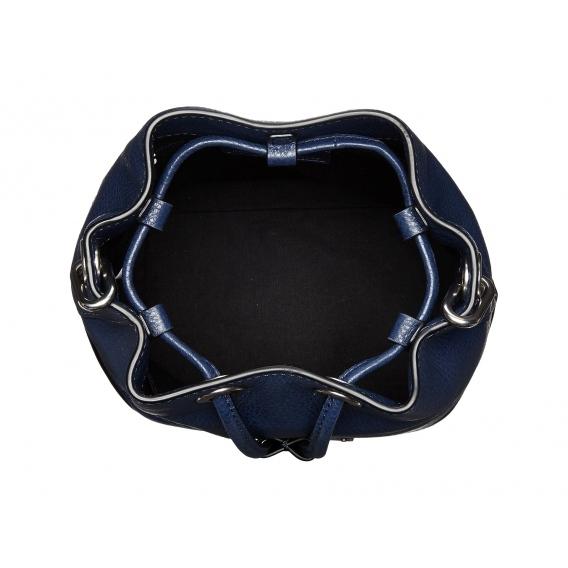 Marc Jacobs käsilaukku MMJ-B1509