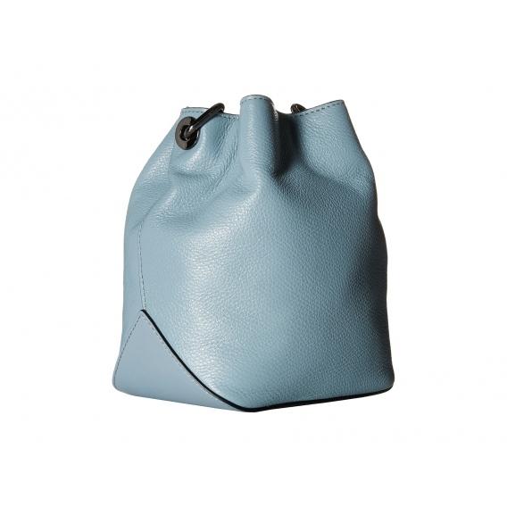 Marc Jacobs handväska MMJ-B2035