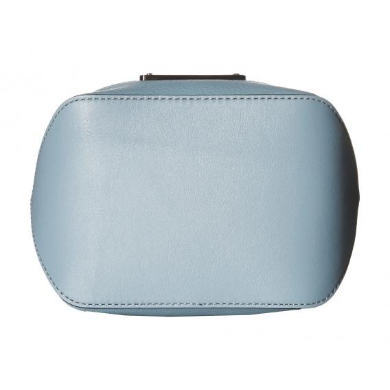 Marc Jacobs käsilaukku MMJ-B2035