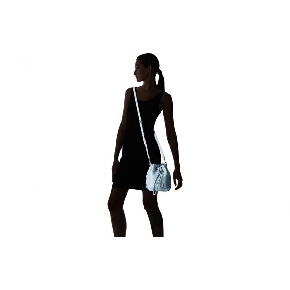 Marc Jacobs taske MMJ-B2035