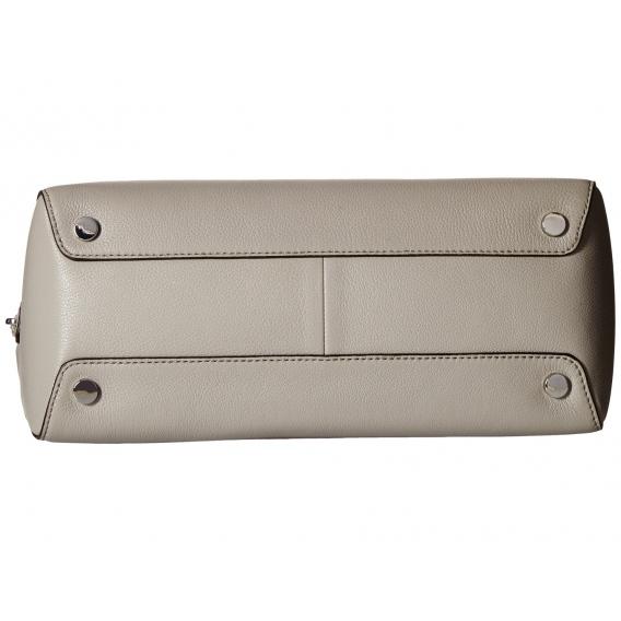 Michael Kors käsilaukku MKK-B8961