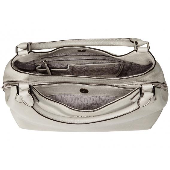 Michael Kors handväska MKK-B8961