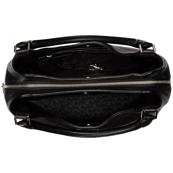 Michael Kors käsilaukku MKK-B3994