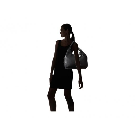Michael Kors handväska MKK-B3994