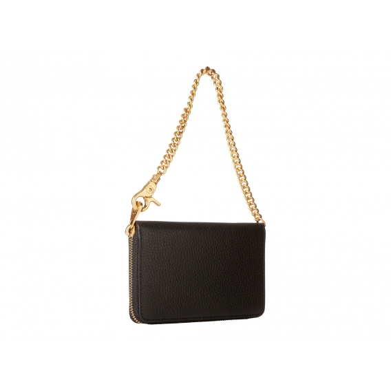 Marc Jacobs plånbok MMJ-W5390