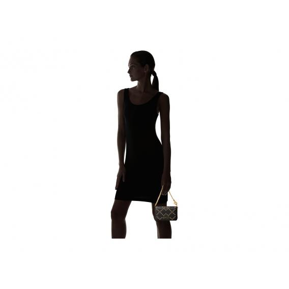 Marc Jacobs lompakko MMJ-W5390