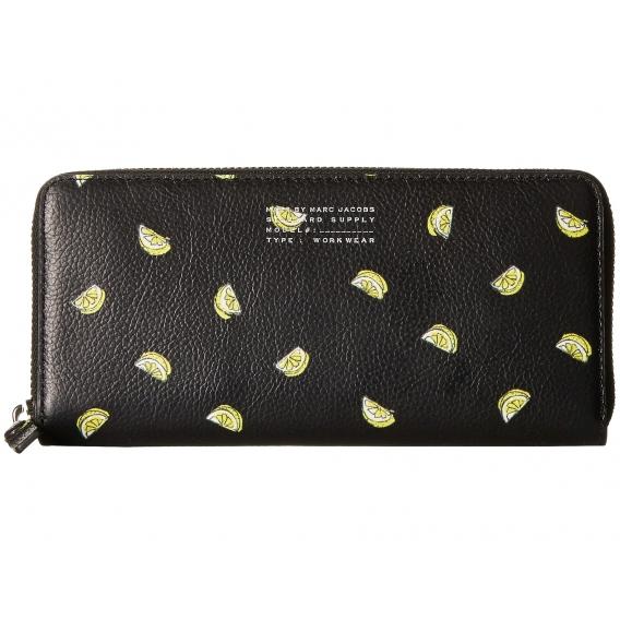 Marc Jacobs plånbok MMJ-W6017