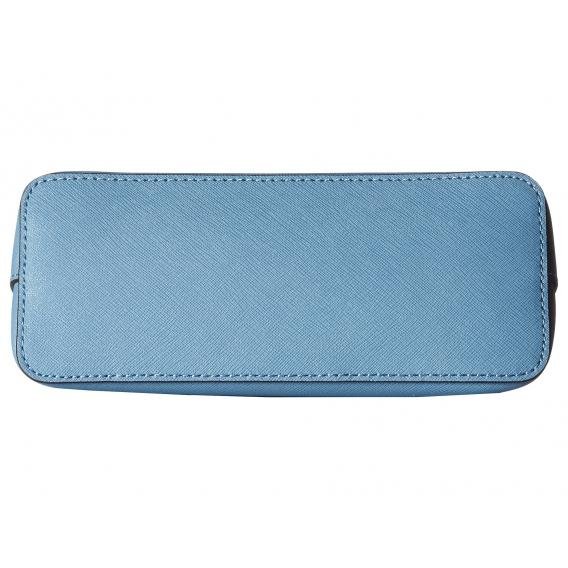 Michael Kors handväska MKK-B6902