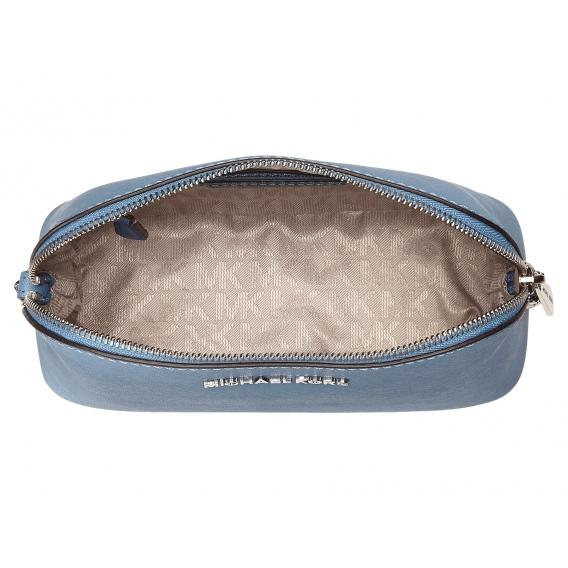 Michael Kors käsilaukku MKK-B6902