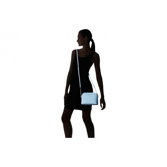 Michael Kors taske MKK-B6902