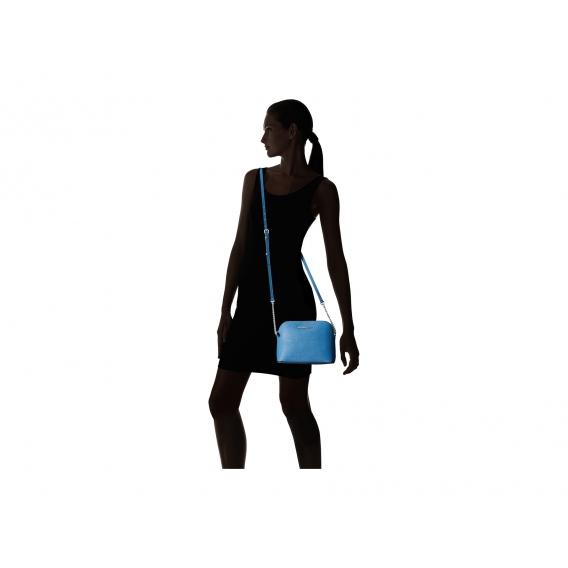 Michael Kors käsilaukku MKK-B7069
