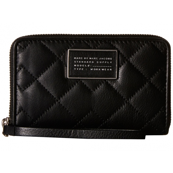 Marc Jacobs pung MMJ-W1594