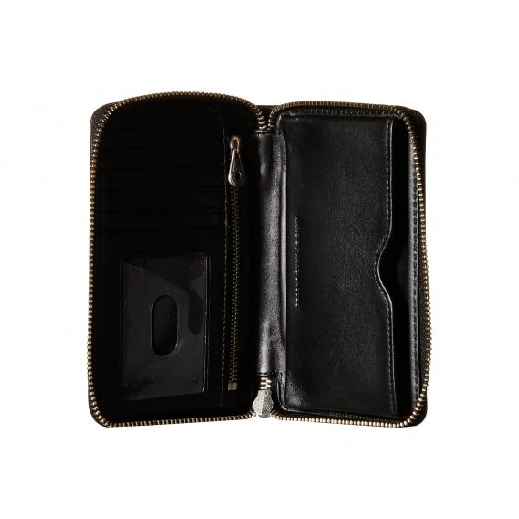 Marc Jacobs plånbok MMJ-W1594