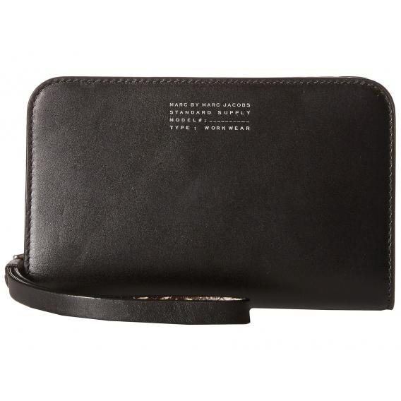 Marc Jacobs plånbok MMJ-W2384