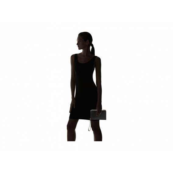 Marc Jacobs rahakott MMJ-W2384