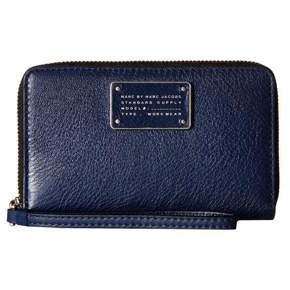 Marc Jacobs plånbok MMJ-W3567