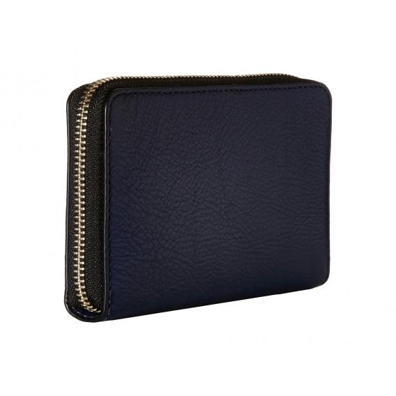 Marc Jacobs lompakko MMJ-W3567