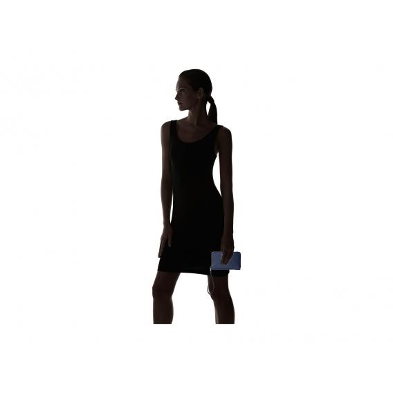 Marc Jacobs rahakott MMJ-W3567