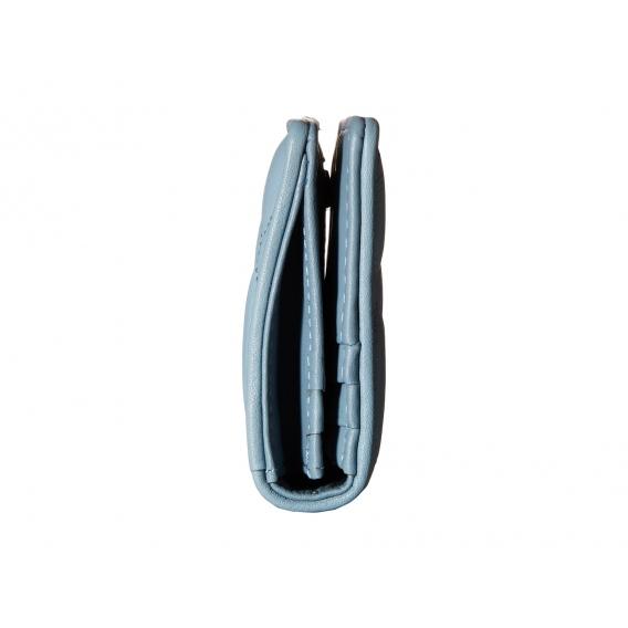 Marc Jacobs plånbok MMJ-W5636