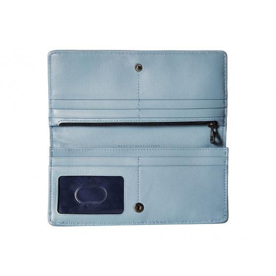 Marc Jacobs lompakko MMJ-W5636
