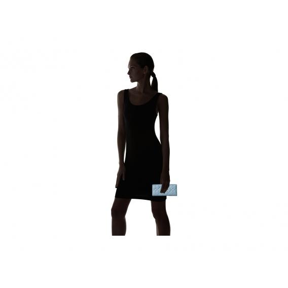 Кошелек Marc Jacobs MMJ-W5636