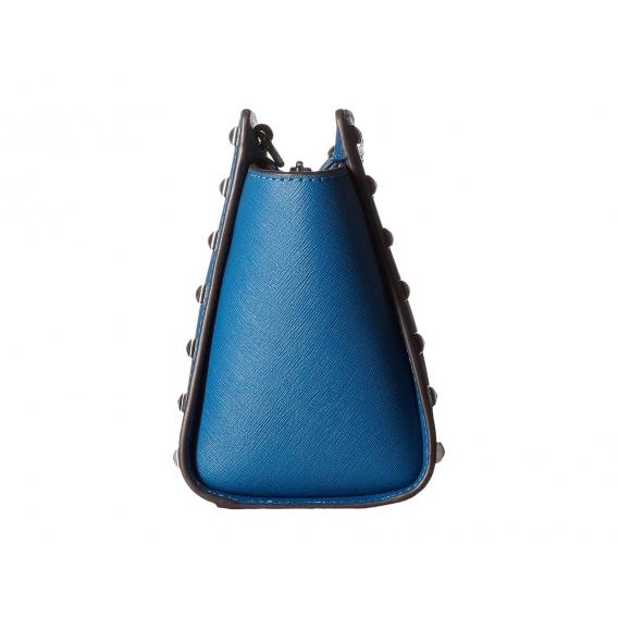 Michael Kors käsilaukku MKK-B6564