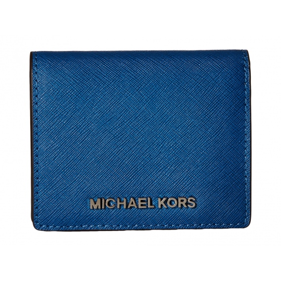 Кошелек Michael Kors MK-W3620