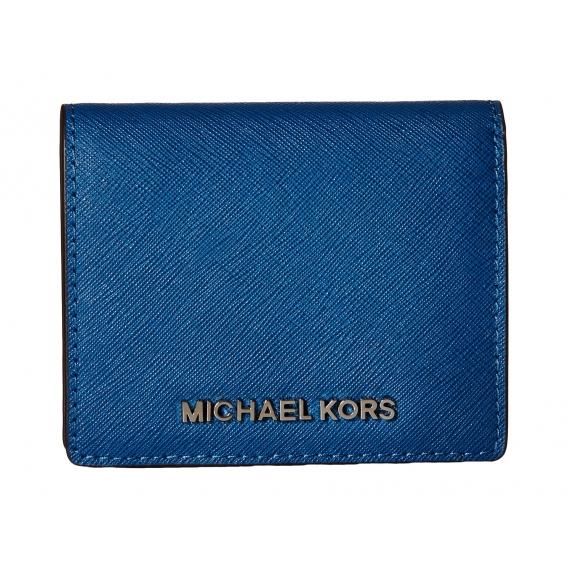 Michael Kors lompakko MK-W3620
