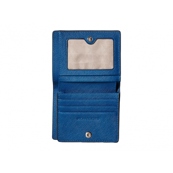 Michael Kors plånbok MK-W3620