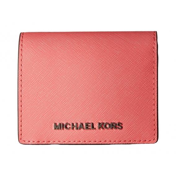 Michael Kors lompakko MK-W9364