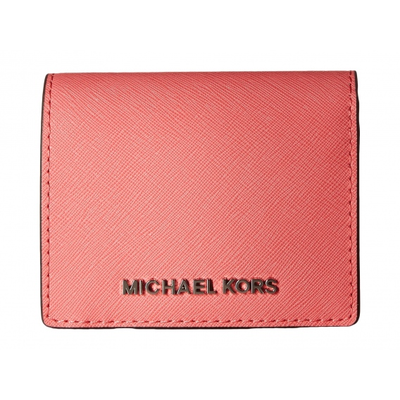 Michael Kors plånbok MK-W9364