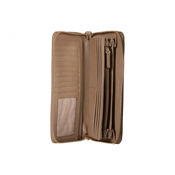 Michael Kors plånbok MK-W9585