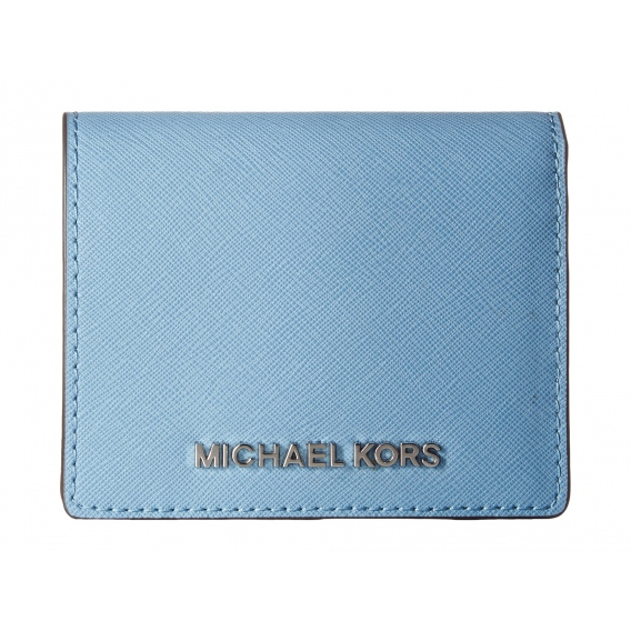 Кошелек Michael Kors MK-W8820