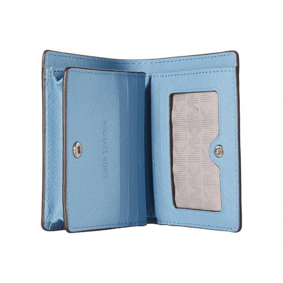 Michael Kors lompakko MK-W8820
