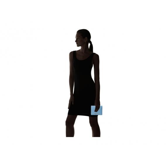Michael Kors rahakott MK-W8820
