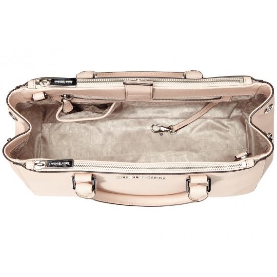 Michael Kors handväska MKK-B6782