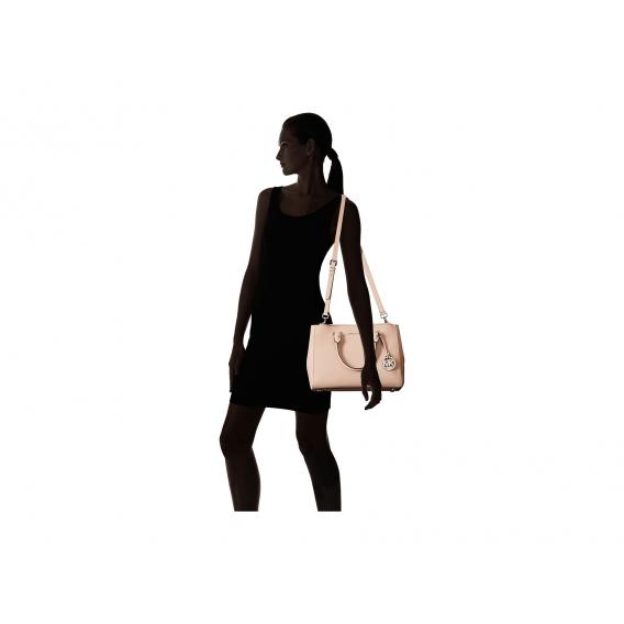 Michael Kors käsilaukku MKK-B6782